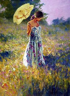 Artist  Robert Hagan  Murwillumbah, NSW Australia, May 10, 1947