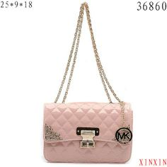 This is special.  more surprise you may like : .http://www.clearancemk.com/michael-kors-new-arrivals-c-86.html?page=2=20a