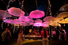 lacey wedding-680 by lacey.mauro, via Flickr