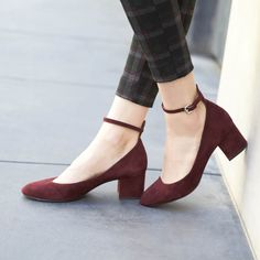 Fall Shoes, Summer Shoes, New Shoes, Shoes Heels, High Heels, Prom Shoes, Mules Shoes, Shoe Boots, Shoes Sneakers