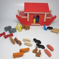 riesiges bodenpuzzle arche noah von janod will haben jana pinterest spielzeug puzzle. Black Bedroom Furniture Sets. Home Design Ideas