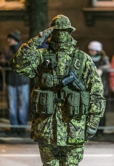 Estonian Defence Forces in pictures - Page 50