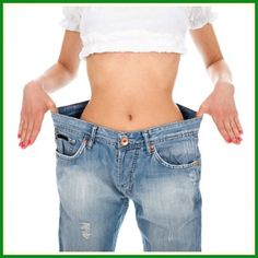 What Exercise Burns Belly Fat?