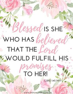 Prayer Journal:His promises are yes and amen! Do you know His promises for your life? Find His promises for you in His Word. Grab your Beyond Blessed Scripture Study Journal today! Favorite Bible Verses, Bible Verses Quotes, Bible Scriptures, Faith Quotes, Motivational Scriptures, Mothers Day Bible Verse, Bible Quotes For Women, Healing Scriptures, Hope Quotes