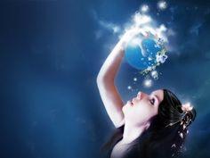 am I psychic a list of psychic abilities psychic powers 1 by salimbhula