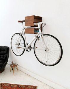 inspiration eine weinkiste als fahrradkorb obstkisten pinterest fahrradkorb weinkisten. Black Bedroom Furniture Sets. Home Design Ideas