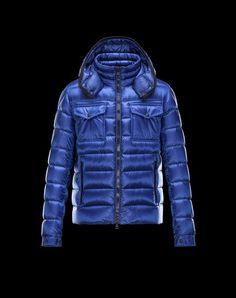Moncler Edward Fall-Winter 2014/15  #moncler #fw14 #monclerwinter #winter #menswear