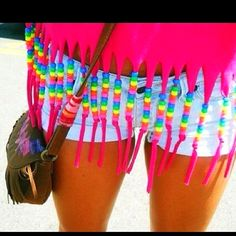 summer. i could make this!