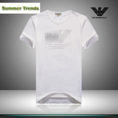 designer polo shirts ralph lauren