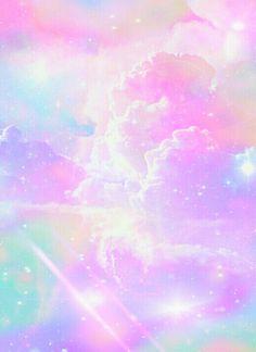 Unicorn Sky!