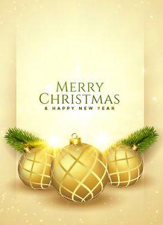 Christmas Jesus Wallpaper, Free Christmas Wallpaper Downloads, Animated Christmas Wallpaper, Christmas Desktop, Merry Christmas Background, Christmas Bulbs, Merry Christmas Pictures, Xmas Pictures, Vintage Christmas Images