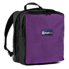 Messenger zippered binder bag binderbags messenger bags pinterest binder zipper and bags for Trapper keeper 2 sewn binder with exterior storage