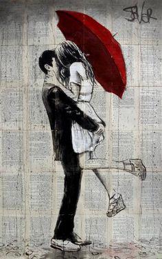 forever romantics again