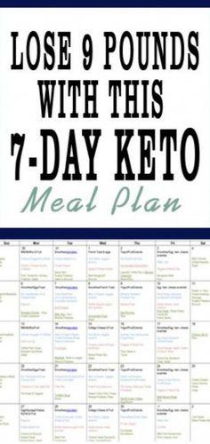 dr oz meilleurs plans de régime