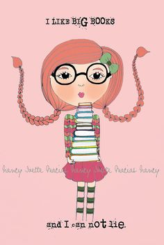 nancy ivette macias/print