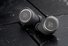 9bf8a553746 leManoosh Bluetooth Earbuds Wireless, Bluetooth Gadgets, Wireless Headphones,  Tech Gadgets, In Ear