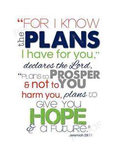 Its my verse!!!