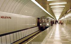 58 Best budapest images  750f174d33