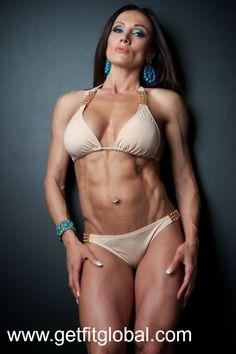 #fitness #weightloss