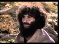 La storia di Gesù Cristo - lingua italiana The Story of Jesus - Italian ...