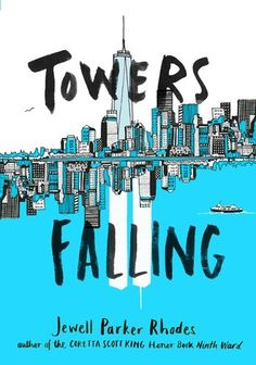 (Gr 6+) Deja doesn't understand why what happened to the Twin Towers matters, or why her dad gets so angry whenever anyone brings it up. It happened before she was even born. But as she begins to research what happened on September 11th, she realizes how much it still affects her world.