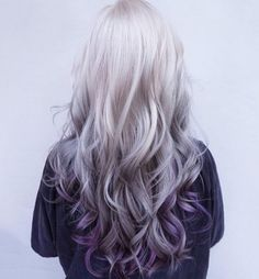 Hair #photooftheday #hairgoals #F4F
