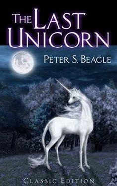 Not free, but it's the first time The Last Unicorn has been available as an ebook. Here's the summary if you don't know the storyline: The story begins with a group of human hunters passing through a...