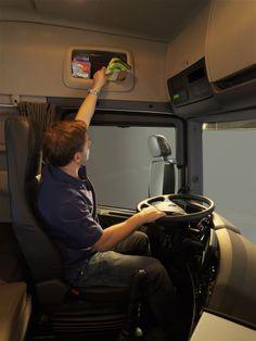 Scania Truck many type Truck Interior, Bugatti Veyron, Big Trucks, Buses, Trailers, Transportation, Concept, Type, Vehicles