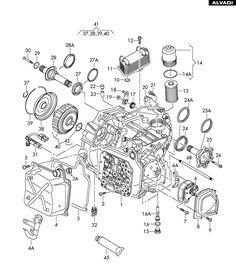 46 Audi Tt Mk1 Ideas Audi Tt Mk1 Audi