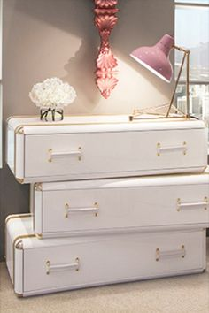 Get more organization ideas by checking out Circu Magical Furniture for Kids bedrooms! Click on the image! CIRCU.NET