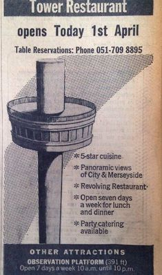 1971...