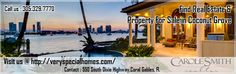 Find latest information on Coconut Grove real estate and homes for sale in Coconut Grove here or call 305.329.7770 to find your dream home in Coconut Grove.