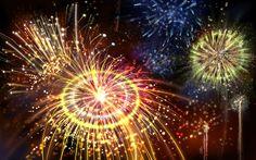 brilliant-fireworks