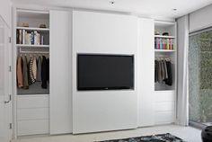 Картинки по запросу телевизор раздвижные шкафы