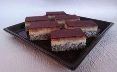 Vybrali sme dvadsať overených receptov na jablkové koláče - Žena SME Cheesecake, Dessert Recipes, Sweets, Candy, Chocolate, Cooking, Food, Kuchen, Kitchen