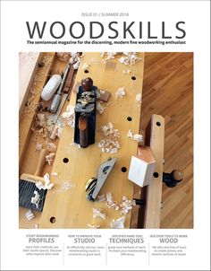 6 Good-Looking Hacks: Wood Working Patterns Design woodworking tips.Wood Working Organization Desk Space woodworking ideas old.Woodworking That Sell Thoughts. Woodworking Enthusiasts, Woodworking Courses, Used Woodworking Tools, Woodworking School, Woodworking Patterns, Woodworking Techniques, Woodworking Projects, Woodworking Magazine, Woodworking Videos