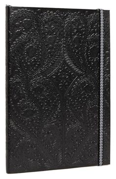 Christian Lacroix 'Paseo' Notebook pretty