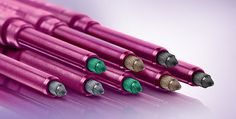The ONE Metallic olovka za kapke
