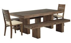 large coffee tables coffee tables sets currrently viewing dining room sets modern dining room table set furniture
