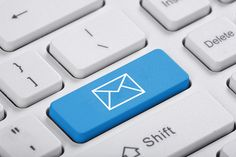 Συμβουλές για μια επιτυχημένη συνοδευτική επιστολή - http://ipop.gr/themata/frontizw/simvoules-gia-mia-epitichimeni-sinodeftiki-epistoli/