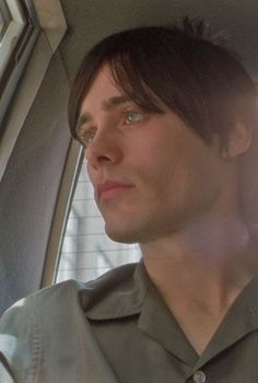 Jared Leto 2000 | Jared Leto, Requiem for a Dream (2000) | Sexy boys | Pinterest