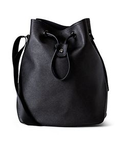 Om The Day Bag - LuluLemon - $128 | Workout gear | Pinterest | Day ...