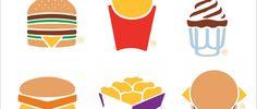 mcdonalds-tan-minimalist-kampanya-7