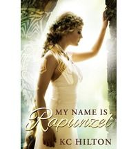 Review - My Name Is Rapunzel by KC Hilton Friday, January 17, 2014   Posted by Billy Burgess