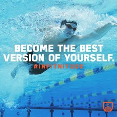 Go for a swim, pick up some weights, go for a run,  play some b-ball and become the best version of yourself one day at a time. This is THE POWER OF YOUR EXISTENCE.  P.S. For more info on our products visit: www.infitnitude.com  #infitnitude #infitsquad #nutrition #active #healthy #fitness #infit #great #enjoy #healthylife #start #power #life #exercise #move #morning #supplements #creatine #preworkout #fatloss #vitamins #protein