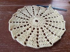 246 Besten Häkeln Bilder Auf Pinterest Crochet Patterns