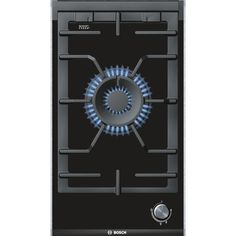 Products - Cooking & Baking - Hobs - Domino hobs - PRA326B70E