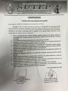 Multimedia | Peru21.pe