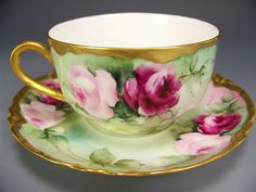 tea time vogue - Buscar con Google