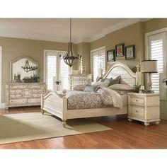 http://rahatman.com/white-king-bedroom-set/